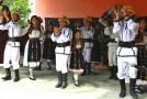"""Festivalul """"Dor de Cântec şi de Joc"""", la ediţia a XV-a"""