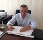 Radu Istrate, noul preşedinte al HC Zalău