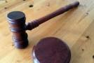Hoţi de pălincă trimişi în judecată