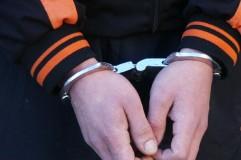 La doar 14 ani, Zălăuan arestat, din nou, pentru tâlhărie