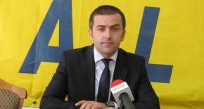 Mirel Taloş, deputat şi preşedinte ALDE Sălaj:  Refuzând promulgarea Codului Fiscal, Klaus Iohannis a cedat tentaţiilor politice, ignorând voit realitatea economică şi nevoile românilor