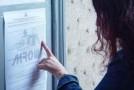 Şomajul a intrat în vacanţă, din ce în ce mai puţini şomeri în Sălaj