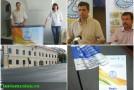 Zalăul are un Centru de Informare şi Promovare Turistică