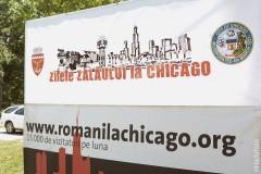 """În august, O nouă ediţie a """"Zilelor Zalăului"""" la Chicago"""