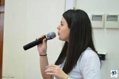 Workshop pentru tinerii sălăjeni pasionaţi de tehnologie