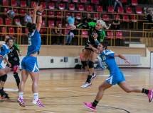 """HC Zalău """"deschide"""" noul sezon al Ligii Naţionale"""