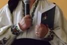 """Scriitoarea Ileana Petrean Păuşan a primit titlul de """"Cetăţean de onoare"""" al comunei Treznea"""