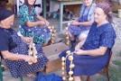 Ceapa,   în festival la Pericei