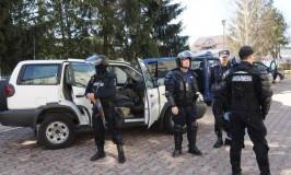 În ultima lună,  Jandarmii sălăjeni au dat amenzi de aproape 200.000 de lei