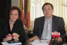 """""""Decapitare"""" la vârful sistemului de sănătate sălăjean: Directorul Casei Judeţene de Asigurări de Sănătate Sălaj a fost demis"""