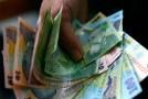 Pensii mai mari pentru zeci de mii de sălăjeni