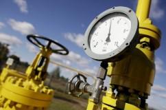 """""""Minune"""" posibilă anul viitor:  Preţul la gaz ar putea să scadă cu zece la sută"""