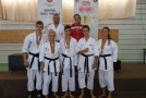 CS Terra-Kid Zalău, salbă de medalii la Campionatul Naţional de la Oradea