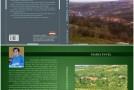 În satul Poniţa, dublă lansare de carte