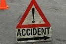 Accident cu două victime între Sălăjeni şi Sărmăşag