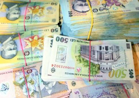 Sancţiuni uriaşe în noul Cod Fiscal: Impozit mărit cu până la 500 la sută pentru terenurile şi clădirile neglijate sau abandonate