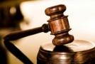 Hoţii de bijuterii au fost trimişi în judecată