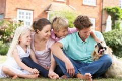 Scutire de impozite pentru părinţii copiilor cu handicap