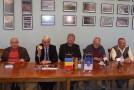 """La Şimleu Silvaniei  începe Festivalul de umor """" De la leu la Şimleu … cursul valutar al umorului"""""""