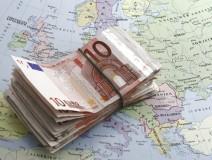 Joburi europene pentru sălăjenii care-şi caută de lucru