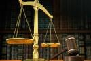 """Judecat pentru înşelăciune,  Fostul manager al Centrului """"Acasă"""" este ţinut în """"şah"""" de judecători"""