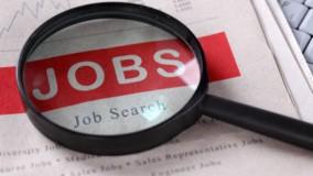 Ofertă pentru sălăjenii care-şi caută de lucru: 1.700 de locuri de muncă disponibile în ţările europene