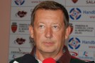 """Tiberiu Marc, preşedinte onorific HC Zalău: """"Întreruperea Ligii Naţionale le-a afectat pe fete"""""""