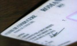 Reguli noi pentru obţinerea permisului auto