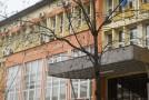 Tribunalul Sălaj îşi deschide porţile pentru public