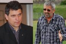 După zece ani de la desfiinţarea clubului FC Armătura, FC Zalău rămâne fără bani de la bugetul local