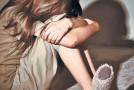 Tânăr din Iaz, trimis în judecată pentru viol