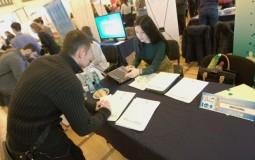 Final de an cu oferte de muncă în străinătate. Angajatorii europeni pun la bătaie peste 2.400 de joburi