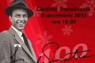 """Christmas Jazz Zalău"" – concert aniversar de Crăciun"