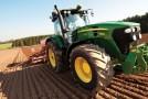 AFIR recomandă fermierilor să-şi achiziţioneze utilaje agricole dimensionate corect pentru suprafeţele pe care le lucrează