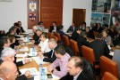 Consiliul Judeţean Sălaj finanţează lucrări de reparaţii pe drumul Bezded – Cernuc