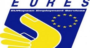 """""""Cadou"""" de Sărbători de la angajatorii europeni: peste 2.370 de oferte de muncă"""