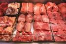 Atenţie la carnea de porc! Examinarea pentru trichineloză costă doar nouă lei