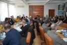 Consiliul Judeţean alocă fonduri pentru serviciile de asistenţă socială