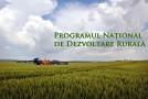 La Oficiul Judeţean pentru Finanţarea Investiţiilor Rurale,  Dezbateri publice pentru simplificarea procedurilor privind accesarea fondurilor europene