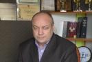 Dosarul primarului din Cehu Silvaniei a fost mutat la Judecătoria Jibou