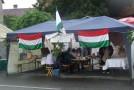 Maghiarii din străinătate, stimulaţi financiar să revină în Ungaria