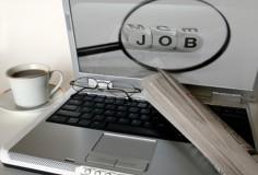 Peste 2.000 de joburi europene pentru sălăjeni