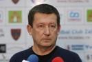 """Tiberiu Marc, preşedinte onorific HC Zalău: """"Lipsa unui pivot valoros a fost, de multe ori, decisivă în rezultatele echipei"""""""