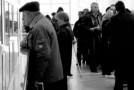Numărul pensionarilor sălăjeni îl depășește pe cel al salariaţilor