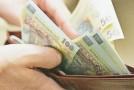 Poliţiştii sălăjeni au recuperat portmoneul pierdut de o botoşăneancă