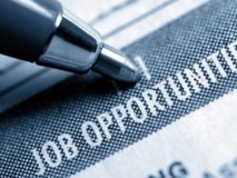 Joburi europene pentru sălăjeni