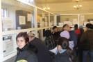 Mii de zălăuani sunt restanţieri la plata taxelor şi impozitelor locale