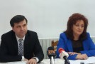 Prim-procurorul Crin Bologa anunță dosare cu nume grele din Sălaj