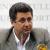 """Alexandru Dedu, preşedinte FRH: """"Scandările rariste ale spectatorilor zălăuani sunt mult mai grave decât mesajul Melindei Geiger"""""""