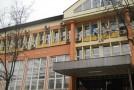 Tribunalul Sălaj va avea casă nouă